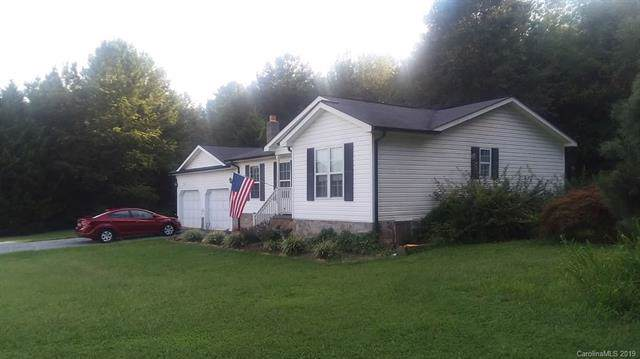1308 Pleasant Grove Church Road, Crouse, NC 28033 (#3542397) :: The Premier Team at RE/MAX Executive Realty