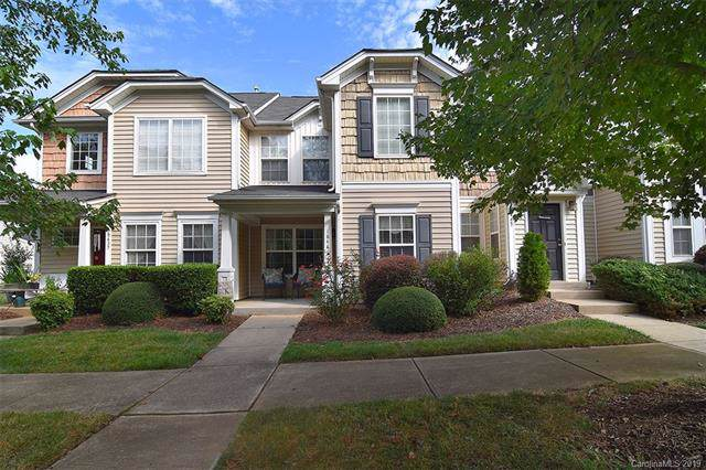 18441 Streamline Court, Cornelius, NC 28031 (#3542399) :: LePage Johnson Realty Group, LLC