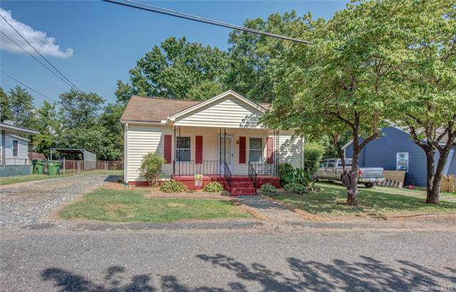 5 Rhyne Place, Gastonia, NC 28054 (#3542444) :: The Premier Team at RE/MAX Executive Realty