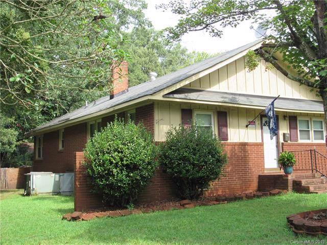 304 Winburn Street, Monroe, NC 28112 (#3542449) :: RE/MAX RESULTS