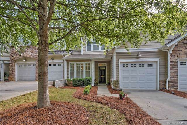 2560 Chasewater Drive, Indian Land, SC 29707 (#3542477) :: High Performance Real Estate Advisors