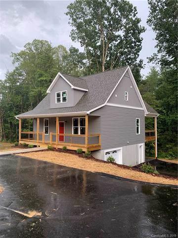 145 Old Farm School Road, Asheville, NC 28805 (#3542491) :: Carver Pressley, REALTORS®