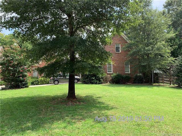 3510 Southpark Lane, Charlotte, NC 28210 (#3542518) :: Stephen Cooley Real Estate Group