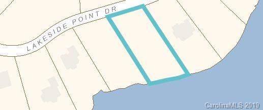 7038 Lakeside Point Drive, Belmont, NC 28012 (#3542600) :: LePage Johnson Realty Group, LLC