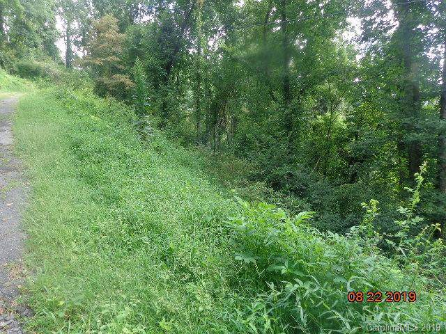 Lot 16 Oleander Lane, Sylva, NC 28779 (#3542609) :: Robert Greene Real Estate, Inc.