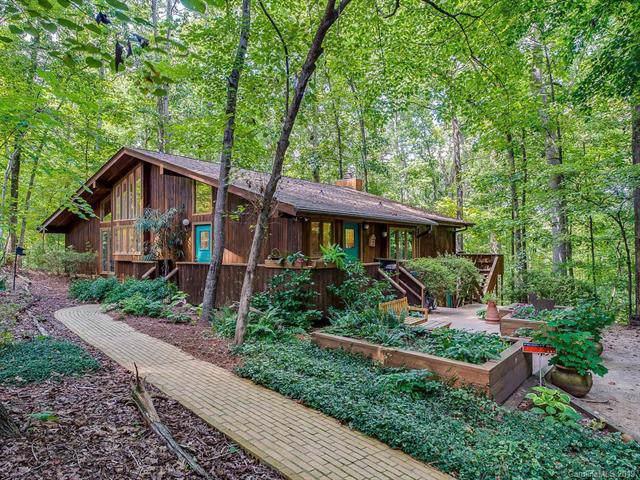 4633 Spicewood Drive, Charlotte, NC 28227 (#3542615) :: LePage Johnson Realty Group, LLC