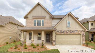 140 Yellow Birch Loop, Mooresville, NC 28117 (#3542619) :: Rinehart Realty