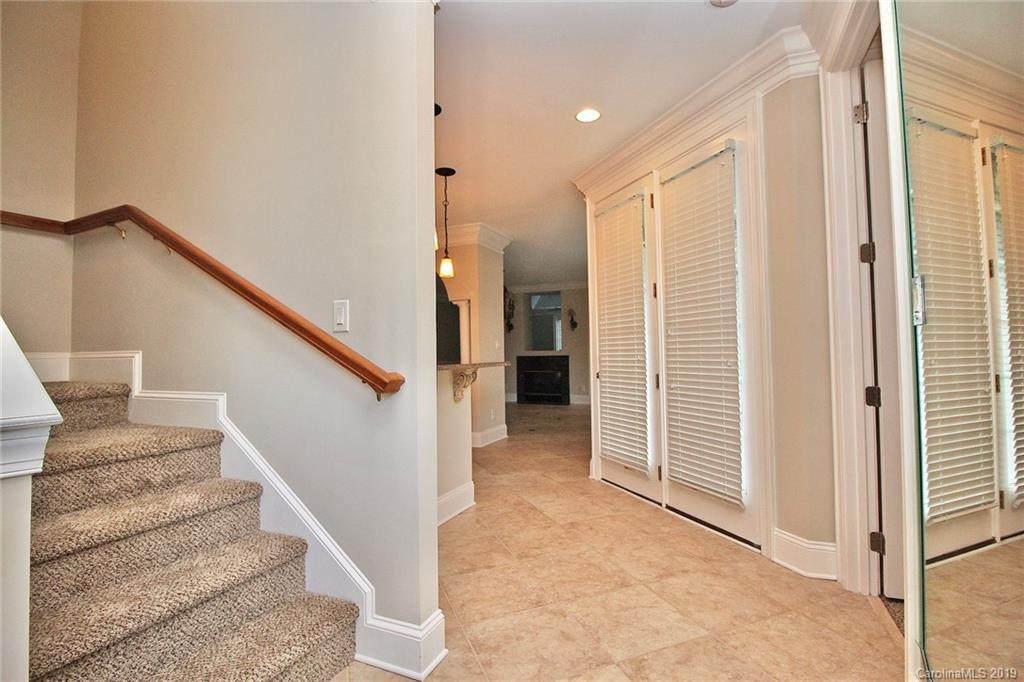 14317 Brooks Knoll Lane, Mint Hill, NC 28227 (#3542685) :: Rinehart Realty