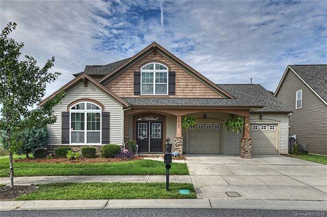 11109 Hollis Hill Lane, Huntersville, NC 28078 (#3542748) :: Team Honeycutt