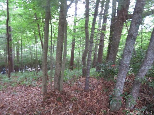 6 Grouse Ridge Lane #6, Sapphire, NC 28774 (#3542776) :: BluAxis Realty