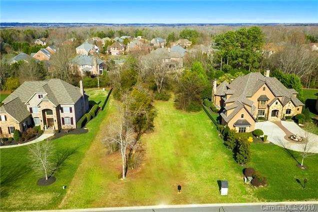 9400 Sir Huon Lane, Waxhaw, NC 28173 (#3542788) :: LePage Johnson Realty Group, LLC
