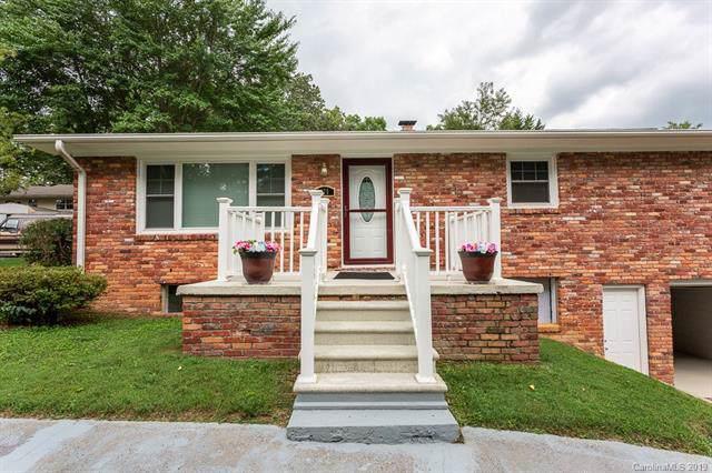 175 Brooklyn Road, Asheville, NC 28803 (#3542806) :: Cloninger Properties