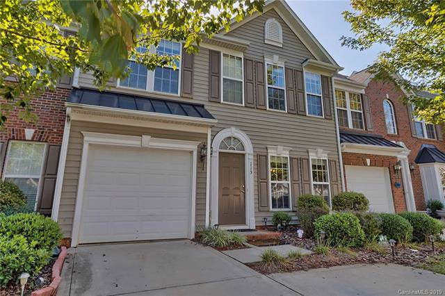 115 Snead Road #56, Fort Mill, SC 29715 (#3542817) :: MartinGroup Properties