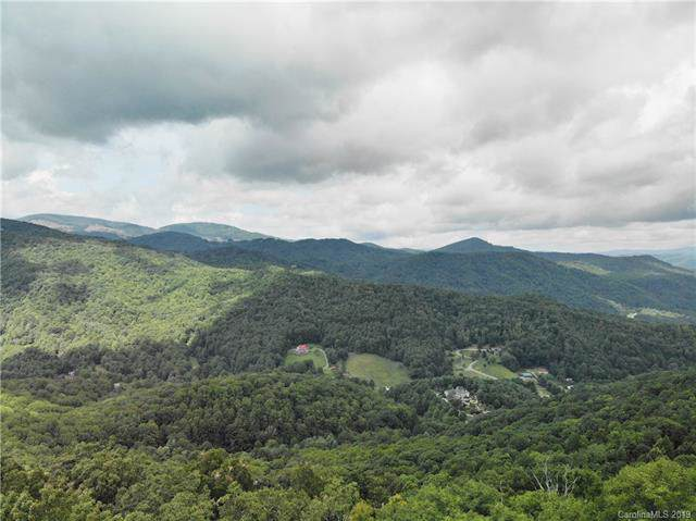 00 Larkspur Trail, Banner Elk, NC 28604 (#3542832) :: The Premier Team at RE/MAX Executive Realty