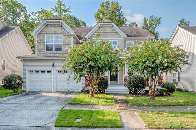 12239 Fullerton Court, Charlotte, NC 28214 (#3542848) :: LePage Johnson Realty Group, LLC
