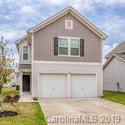 3978 Tersk Drive, Midland, NC 28107 (#3542877) :: LePage Johnson Realty Group, LLC