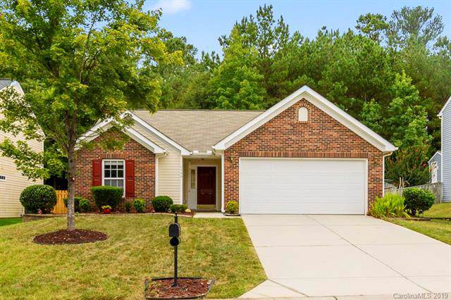 1344 Jessicas Way, Rock Hill, SC 29730 (#3542922) :: Rinehart Realty