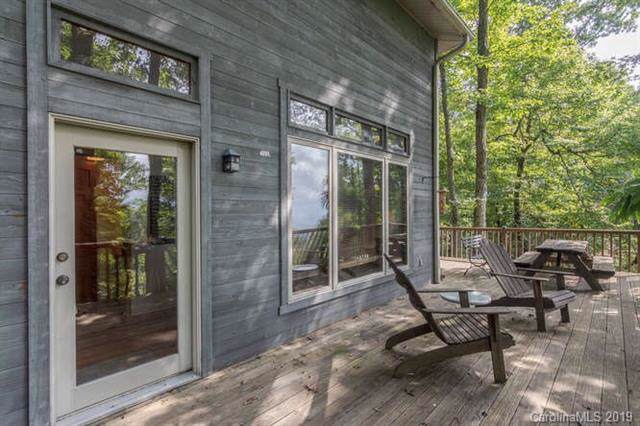 1692 Gateway Parkway #11, Old Fort, NC 28762 (#3542958) :: LePage Johnson Realty Group, LLC