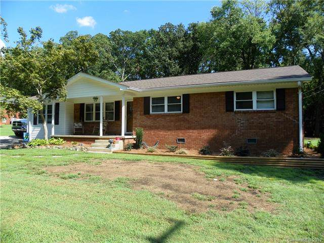289 Roberta Road, Concord, NC 28027 (#3542982) :: LePage Johnson Realty Group, LLC