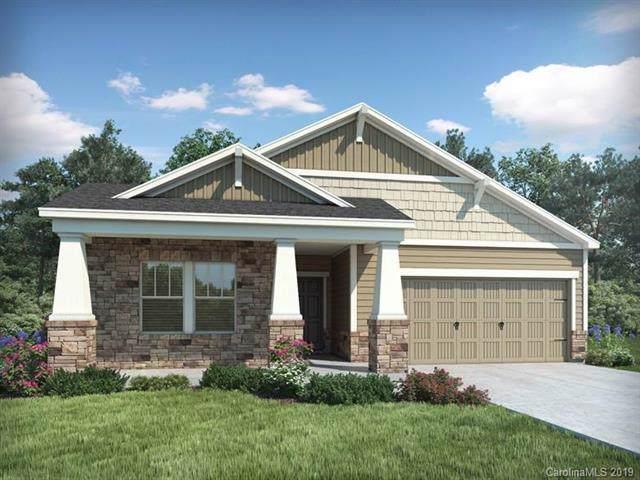 1824 Lotus Lane, Denver, NC 28037 (#3543011) :: Carlyle Properties