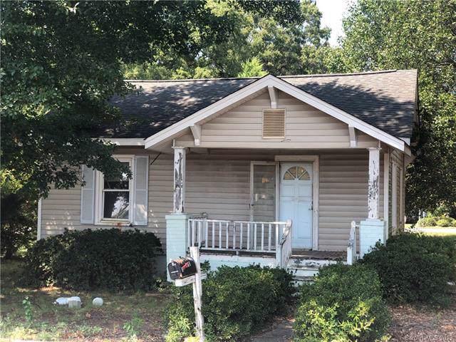 110 Live Oak Drive, Belmont, NC 28012 (#3543020) :: The Elite Group