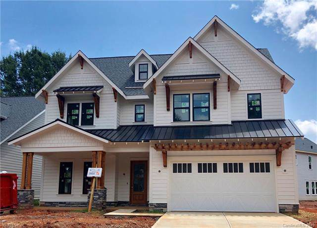 3233 Selwyn Farms Lane, Charlotte, NC 28209 (#3543095) :: High Performance Real Estate Advisors