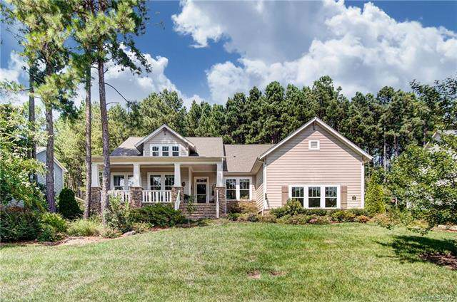 113 Hidden Pines Drive, Mount Holly, NC 28120 (#3543105) :: Carlyle Properties