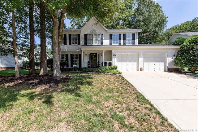 8914 Mccartney Way, Charlotte, NC 28216 (#3543161) :: Robert Greene Real Estate, Inc.