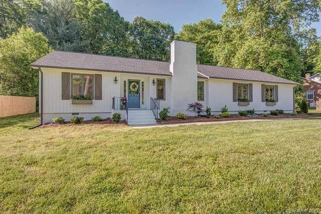 202 Belwood Drive, Belmont, NC 28012 (#3543184) :: LePage Johnson Realty Group, LLC