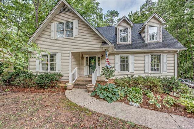 2015 Donegal Court, Gastonia, NC 28054 (#3543228) :: Homes Charlotte