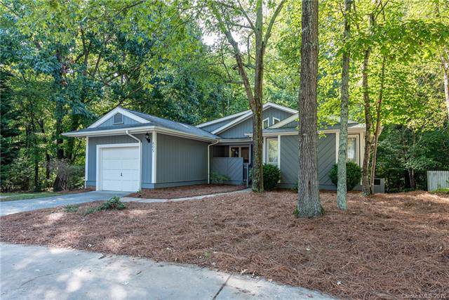 605 Westglen Place, Lancaster, SC 29720 (#3543261) :: Caulder Realty and Land Co.