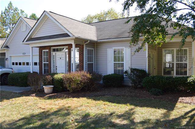 10221 Leaning Tree Drive, Charlotte, NC 28213 (#3543262) :: Besecker Homes Team