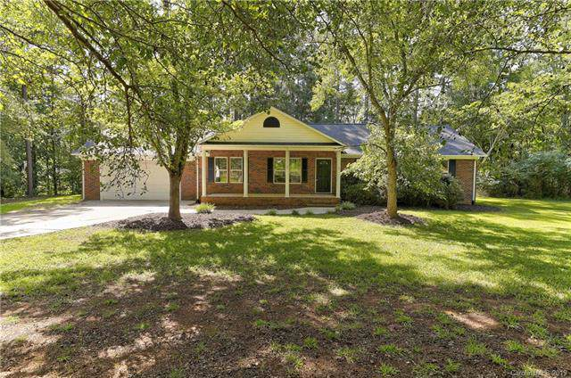 6250 Royal Pines Drive, Clover, SC 29710 (#3543279) :: Team Honeycutt