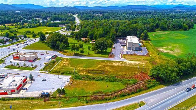 9999 Upward Crossing Drive, Flat Rock, NC 28731 (#3543293) :: Charlotte Home Experts