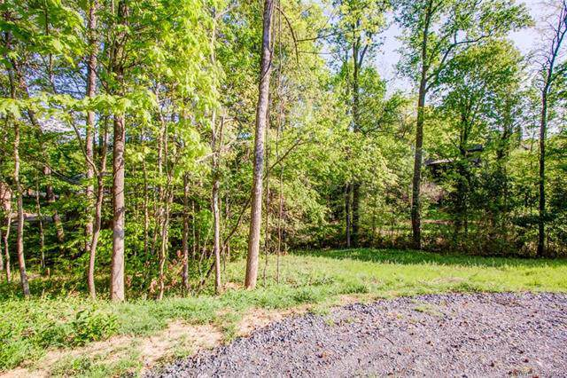 3505 Gatewood Oaks Drive L7, Charlotte, NC 28210 (#3543309) :: Caulder Realty and Land Co.