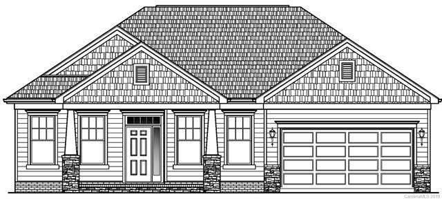 9714 Andres Duany Drive, Huntersville, NC 28078 (#3543357) :: Sellstate Select