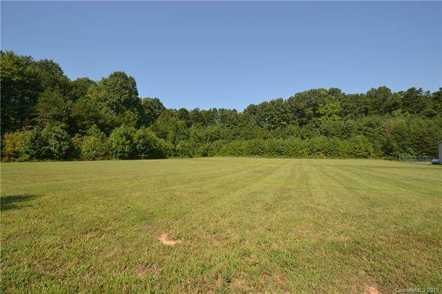 Lot 37 Denver Drive, Denver, NC 28037 (#3543358) :: The Andy Bovender Team