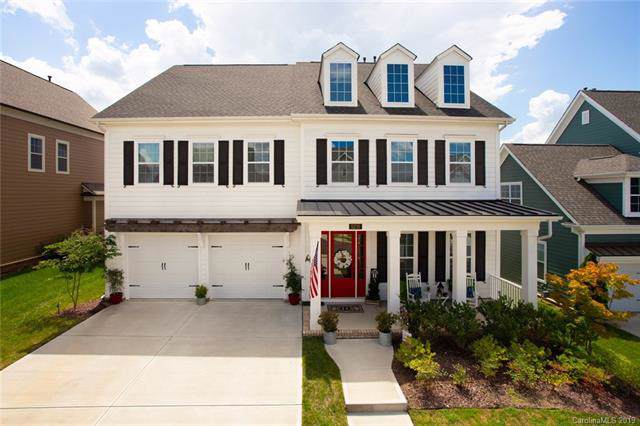 5231 Meadowcroft Way, Fort Mill, SC 29708 (#3543369) :: The Andy Bovender Team