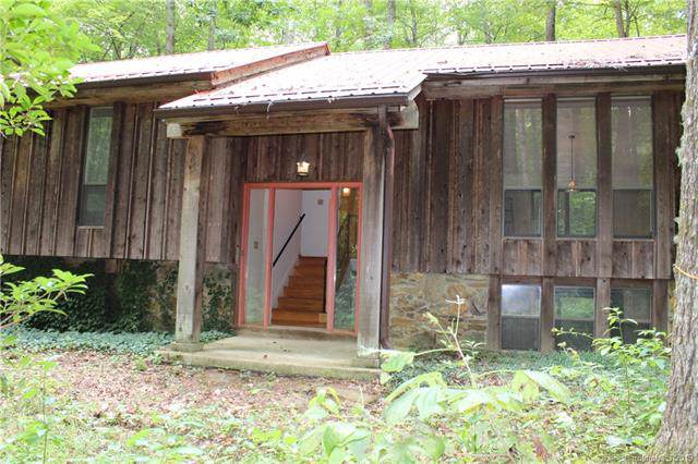 19 Fork Mountain Way, Candler, NC 28715 (#3543371) :: Carlyle Properties