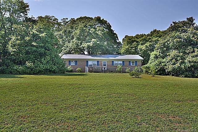 685 Old Friendship Road, Rock Hill, SC 29730 (#3543411) :: LePage Johnson Realty Group, LLC