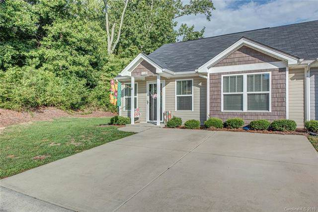 116 Canyon Ridge Drive, Mount Holly, NC 28120 (#3543439) :: The Ramsey Group