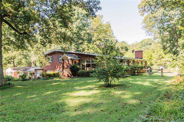 717 2nd Ave Place, Conover, NC 28613 (#3543463) :: Carlyle Properties