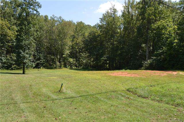None St Andrews Ridge, Statesville, NC 28625 (#3543479) :: LePage Johnson Realty Group, LLC