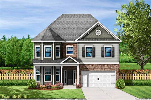 148 Stueben Drive, Mooresville, NC 28115 (#3543500) :: Rowena Patton's All-Star Powerhouse