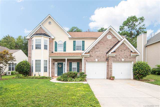 3065 Orion Drive, Indian Land, SC 29707 (#3543686) :: MartinGroup Properties