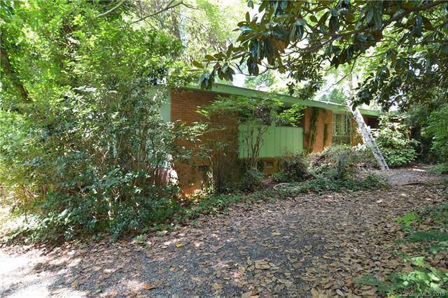 6212 Sharon Road, Charlotte, NC 28210 (#3543700) :: SearchCharlotte.com