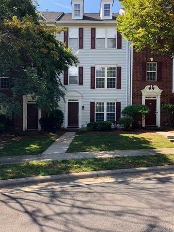 11565 Destin Lane, Charlotte, NC 28277 (#3543722) :: Keller Williams Biltmore Village