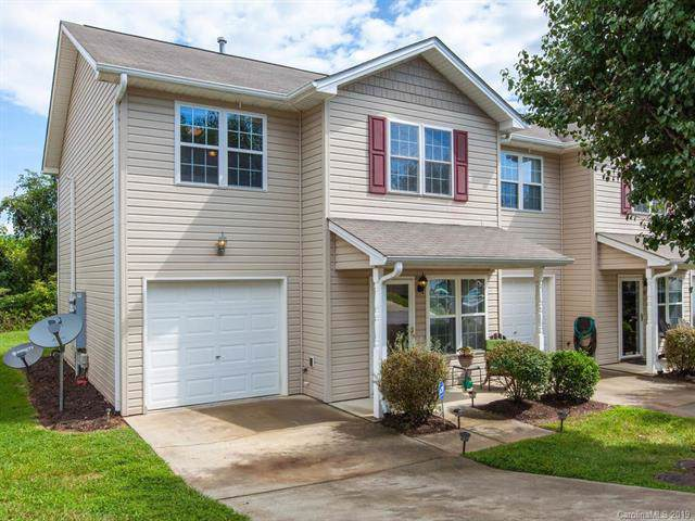 99 Sunny Meadows Boulevard, Arden, NC 28704 (#3543762) :: Charlotte Home Experts