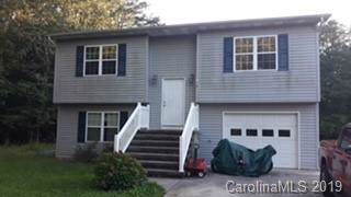 174 Pattys Place, Stony Point, NC 28678 (#3543800) :: The Ramsey Group