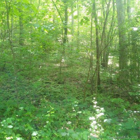 0 Ridgeview Drive Lot, Hendersonville, NC 28791 (#3543813) :: The Andy Bovender Team